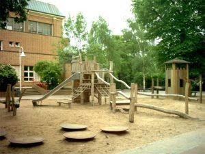 hsgs_playground