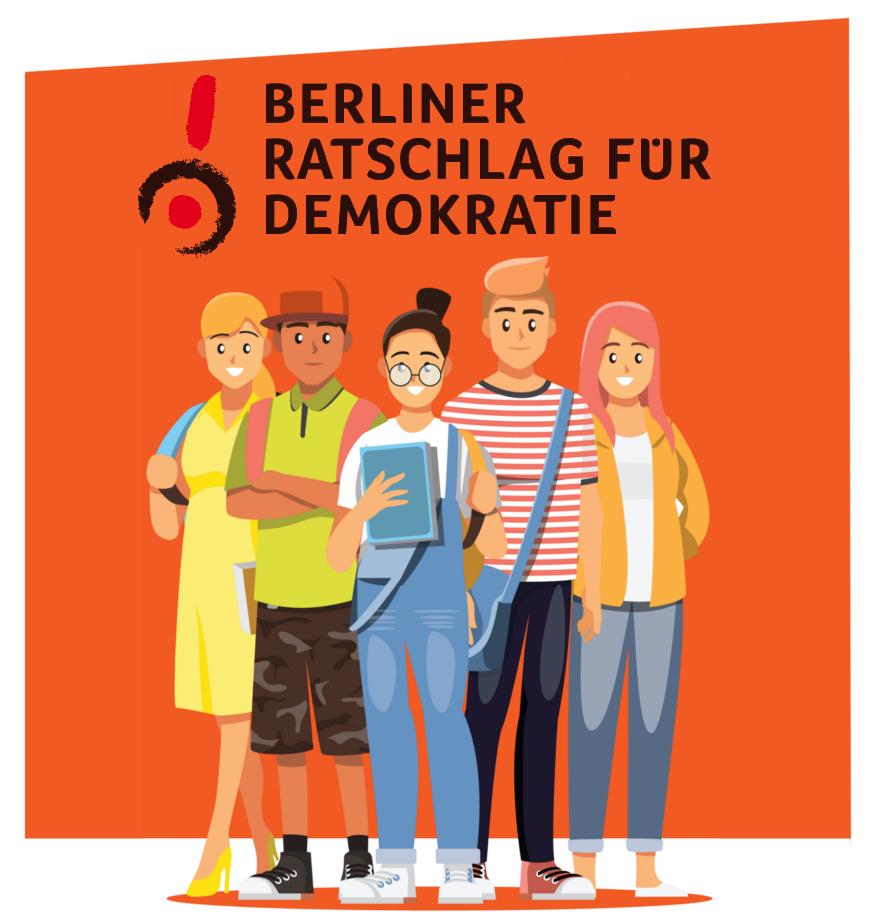 """""""Berliner Verpflichtung"""""""