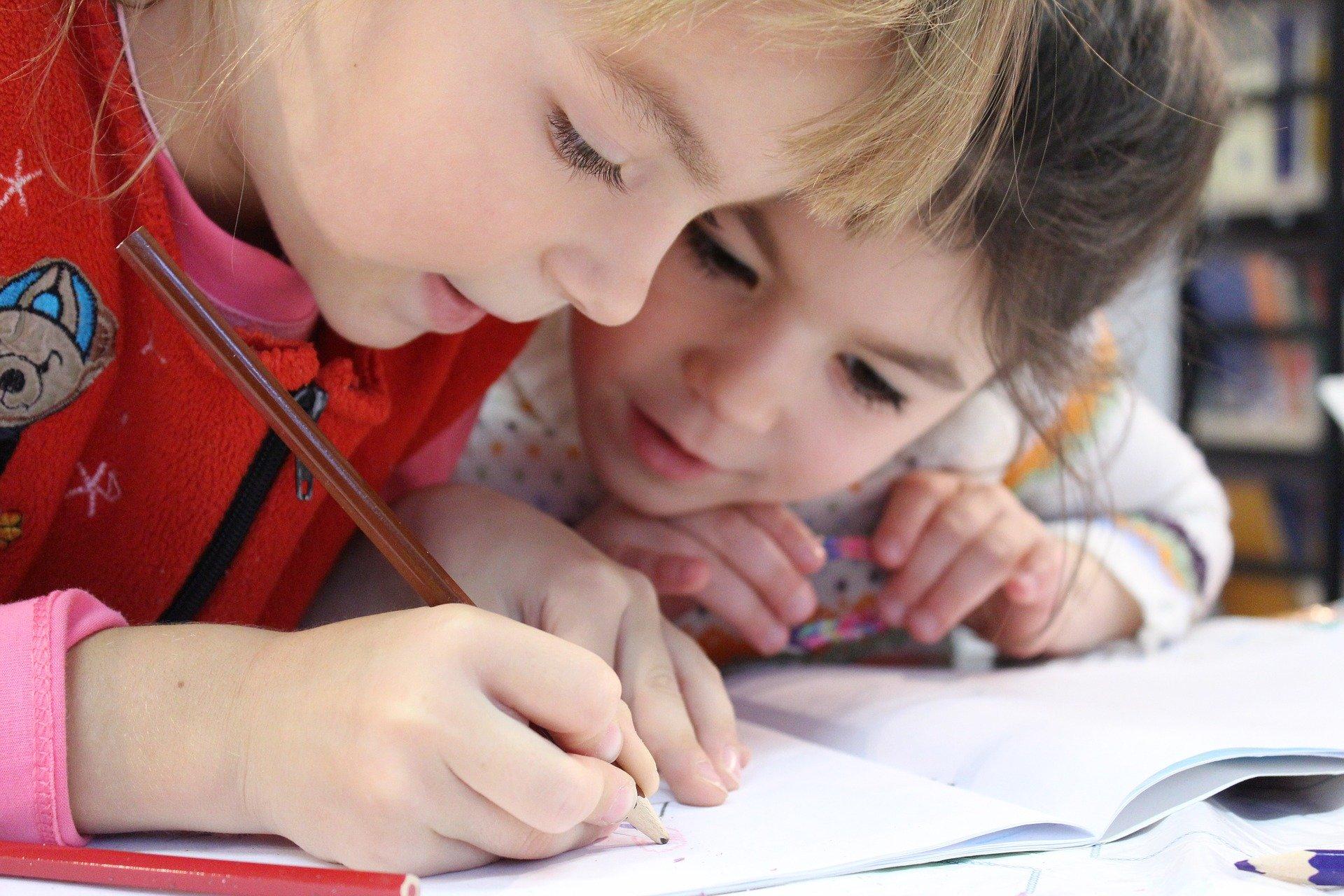 Schulschließung ab 17.3.2020: Schulfrei bedeutet nicht Ferien!